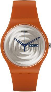 Swatch SUOO702 - zegarek damski