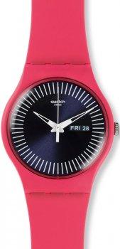 Swatch SUOP702 - zegarek damski
