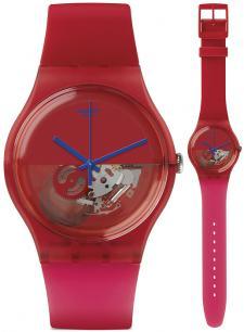 Swatch SUOR103 - zegarek męski