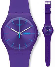 Swatch SUOV702 - zegarek damski