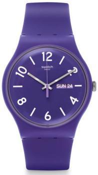 Swatch SUOV703 - zegarek damski