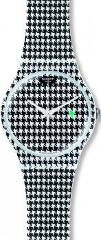 Swatch SUOW138 - zegarek męski