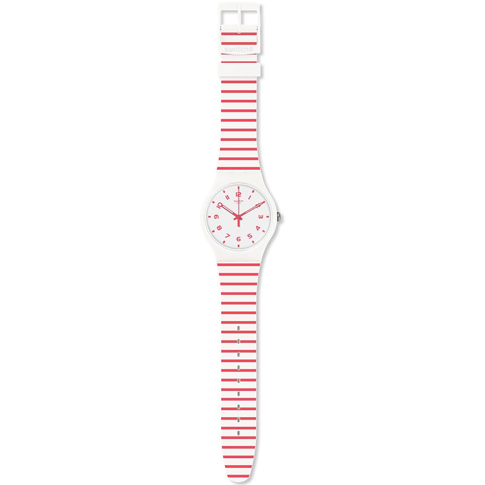 Swatch SUOW150 zegarek damski Originals