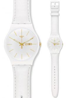 Swatch SUOW703 - zegarek damski