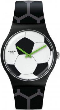 Swatch SUOZ216C - zegarek męski