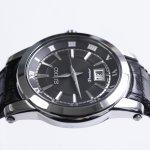 SUR015P2-POWYSTAWOWY - zegarek męski - duże 8