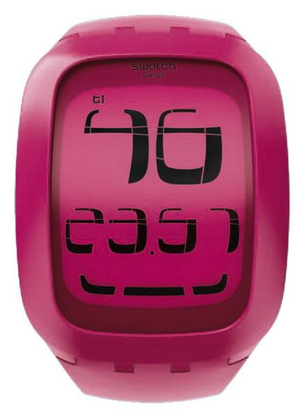 Swatch SURP100 zegarek damski Touch