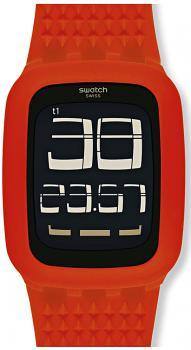 Swatch SURR105 - zegarek męski