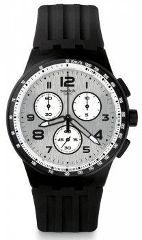 Swatch SUSB103 - zegarek męski