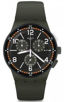 Swatch SUSM405 - zegarek męski