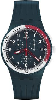 Swatch SUSN405 - zegarek męski