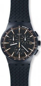 Swatch SUSN407 - zegarek męski