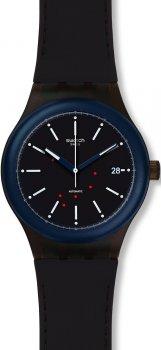Swatch SUTC401 - zegarek męski