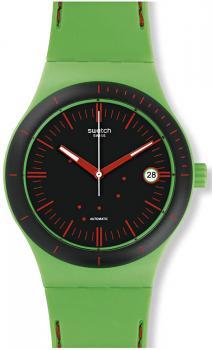 Swatch SUTG401 - zegarek męski