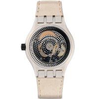 Swatch SUTM400 zegarek męski Originals Sistem 51