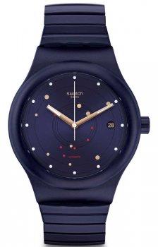 Swatch SUTN403A - zegarek męski