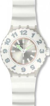 Swatch SUUK114 - zegarek damski