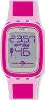 Zegarek damski Swatch  touch SUVP100 - duże 1