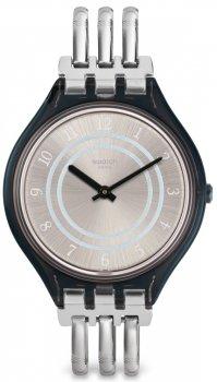 Swatch SVOM105A - zegarek damski