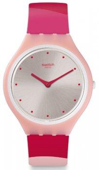 Swatch SVOP101 - zegarek damski
