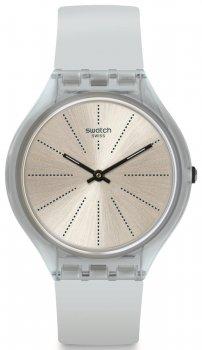 Swatch SVOS101 - zegarek damski
