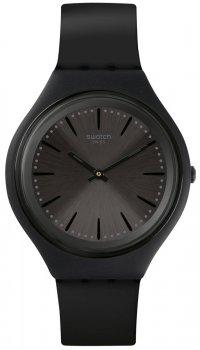 Swatch SVUB103 - zegarek damski