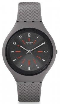 Swatch SVUM103 - zegarek damski