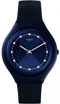 Swatch SVUN100 - zegarek damski