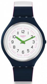 Swatch SVUN105 - zegarek damski