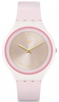 Swatch SVUP101 - zegarek damski