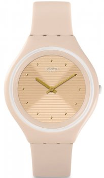 Swatch SVUT100 - zegarek damski