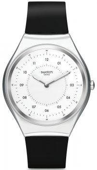 Swatch SYXS100 - zegarek damski