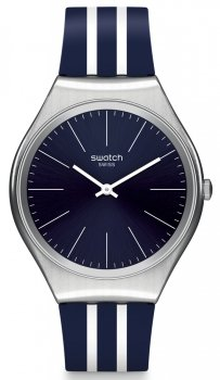 Swatch SYXS106 - zegarek damski