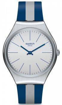 Swatch SYXS107 - zegarek damski