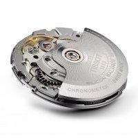 Tissot T006.407.11.053.00 męski zegarek Le Locle bransoleta
