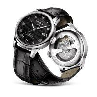 Tissot T006.407.16.053.00 zegarek męski Le Locle