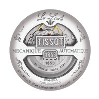 Zegarek męski Tissot T006.428.11.038.02 - duże 2