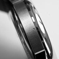 T006.428.16.058.00-POWYSTAWOWY - zegarek męski - duże 4