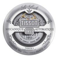 Zegarek męski Tissot le locle T006.428.16.058.00 - duże 4