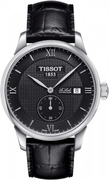 Tissot T006.428.16.058.01 - zegarek męski