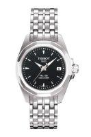 Zegarek damski Tissot T008.010.11.051.00 - duże 1