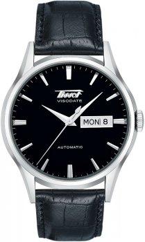 Tissot T019.430.16.051.01 - zegarek męski