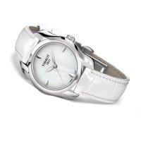 T023.210.16.111.00 - zegarek damski - duże 4