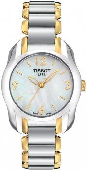 Tissot T023.210.22.117.00 - zegarek damski