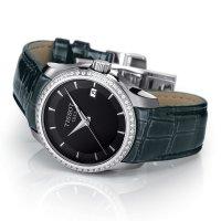 T035.210.66.051.00 - zegarek damski - duże 4