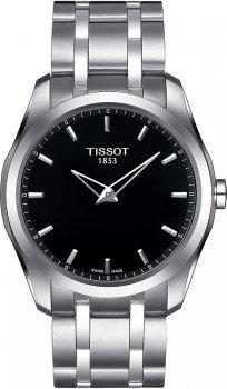 Tissot T035.446.11.051.00 - zegarek męski