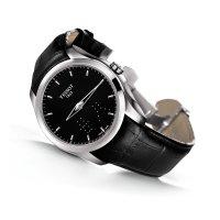 T035.446.16.051.01 - zegarek męski - duże 4