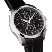T035.617.16.051.00 - zegarek męski - duże 4