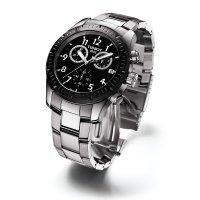 T039.417.21.057.00 - zegarek męski - duże 4