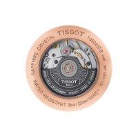 Tissot T050.207.37.017.05 zegarek damski Lady